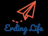 Erding Life
